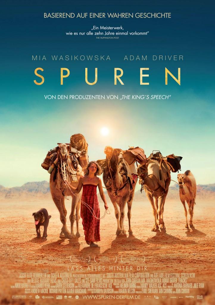 spuren-film-2014
