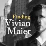 Filmplakat FINDING VIVIAN MAIER