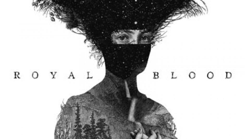 Royal Blood veröffentlichen ihr Debütalbum im August