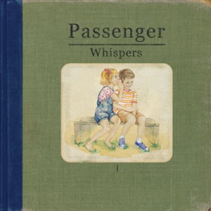 Cover Whispers