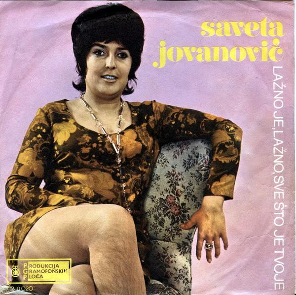 acsaveta-jovanovic