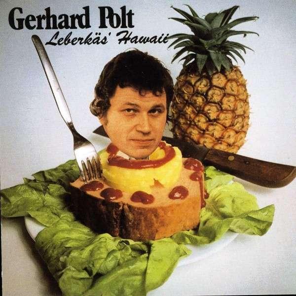 gerhardpolt