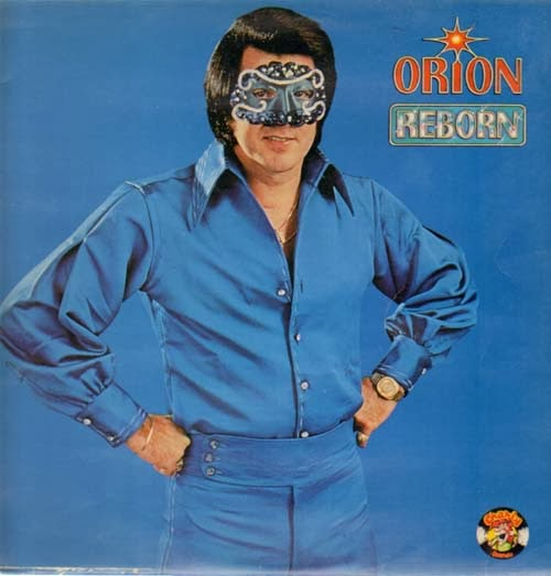 orion-reborn