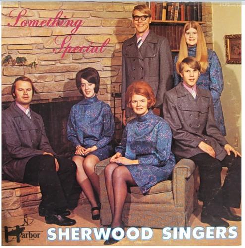 sherwoodsingers