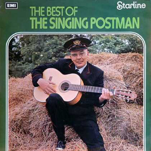 the-best-of-singing-postman