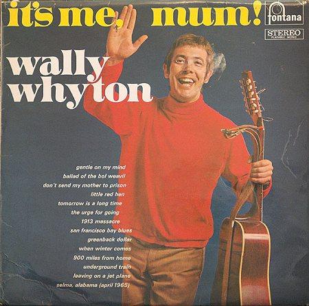 wallywhyton