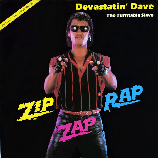 zip-zap-rap_album-cover_devastatin-dave