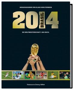 Cover-300-dpi---2014-Brasil
