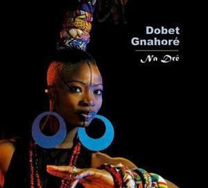 Cover-Na-Drè