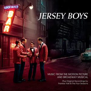 JerseyBoys_MusicMotionPicture_INTL_Cover