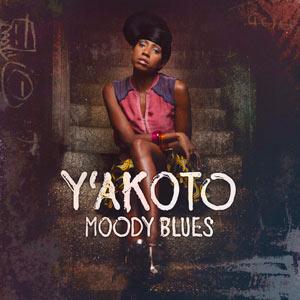 Yakoto_Moody_Blues