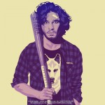 Best of Game of Thrones Fan Art