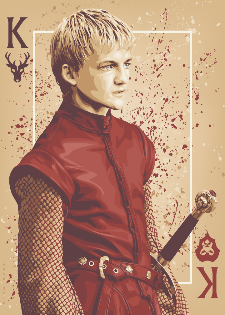 king_joffrey_by_ratscape-d5fgr2g