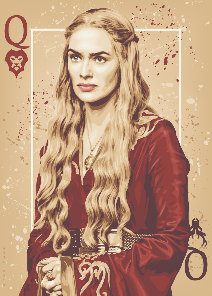 queen_cersei_by_ratscape-d5j1mie