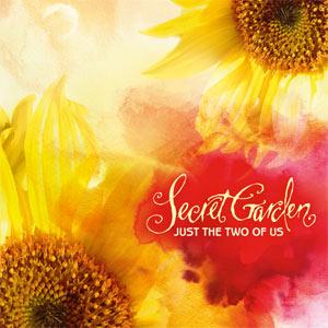 secret-Garden_Cover