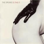 Die besten Alben Cover aller Zeiten – Teil II