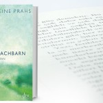 Interview mit Madeleine Prahs