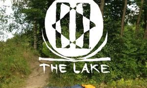 THE LAKE – einmal anders Radio hören