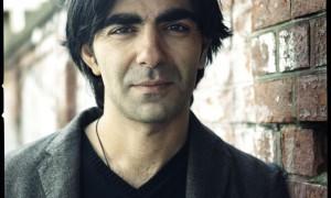 Der Blog im Gespräch mit Fatih Akin.