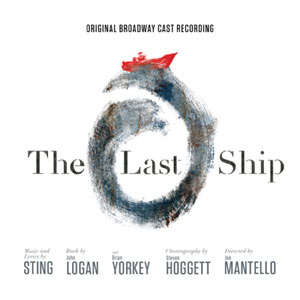 Sting-The-last-ship