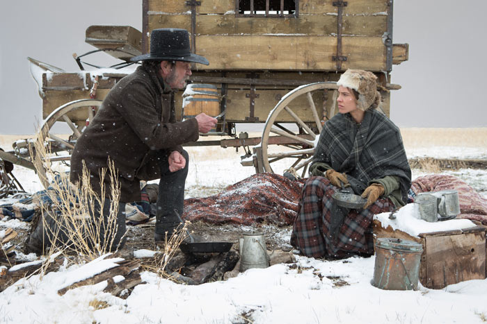The_Homesman_Szenenbilder_05.300dpi