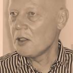 Hans Kaltwasser