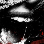 10 Serienkiller Filme