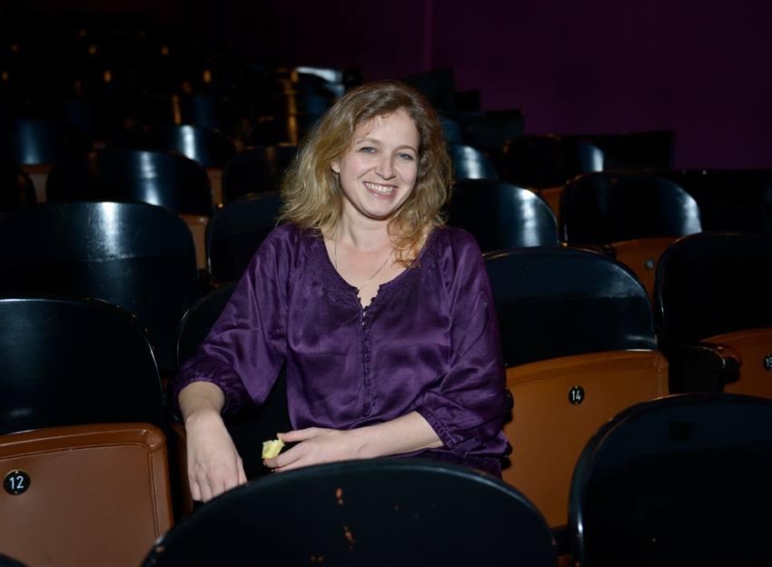 Valerie Thurner