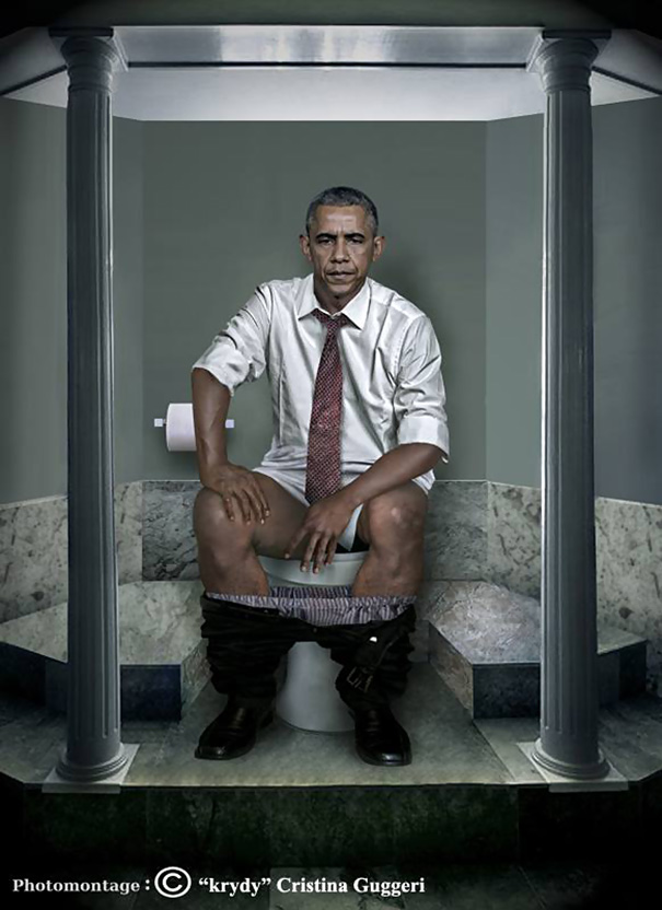 world-leaders-pooping-the-daily-duty-cristina-guggeri-5