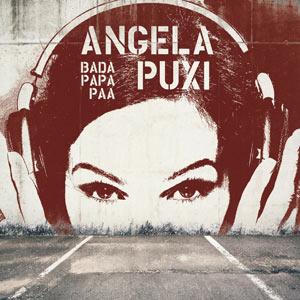 AngelaPuxi_Cover