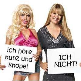 Kunz & Knobel 1