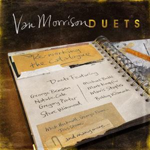 Van-Morrison-Duets-CDCover-hiRes-px400
