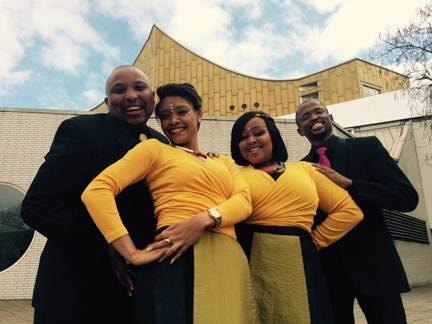 Cape-Town-Opera-Chorus