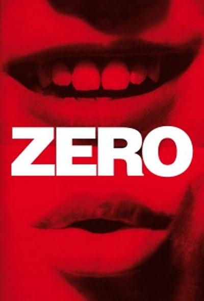 ZERO © ZERO foundation
