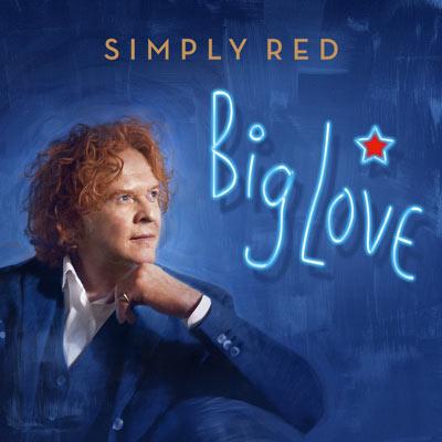 Big-Love_Cover