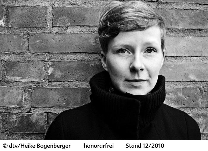 Judith-Zander©dtv_Heike_Bogenberger