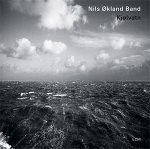 Nils-Økland-Ensemble
