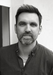 Regisseur Sebastian Schipper (c) Annika Nagel