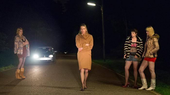 prostituierte film besonderes bett