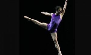 Drei interessante Tanz-Events in Berlin und Bielefeld