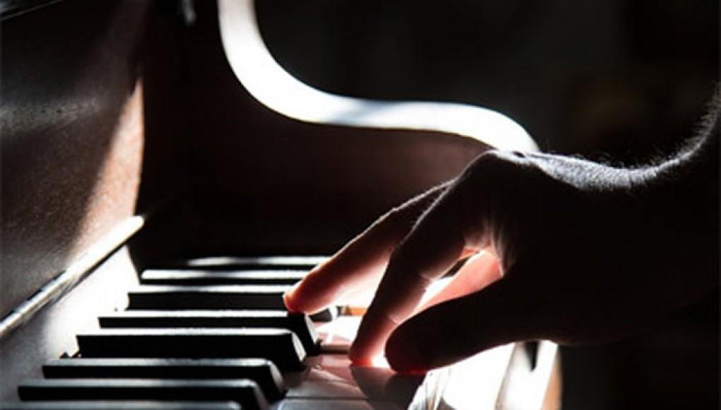 Unser Piano-Day 2021 mit Nils Frahm und Fred Hersch