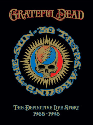 Grateful-Dead-Covershot-px400