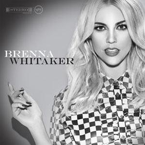 cover-Brenna-Wittaker