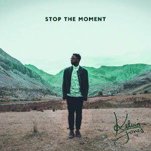 cover-stop-the-moment