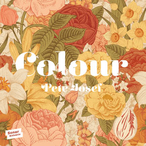 COLOUR_Album_Cover