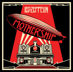 cover-Mothership