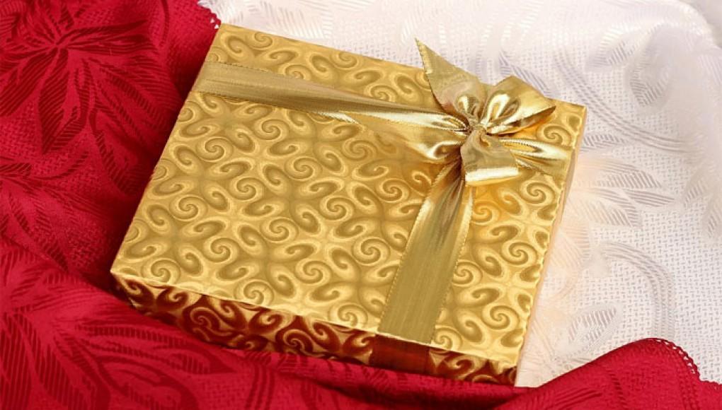 Weihnachtsgeschenk gesucht? Hier sind drei tolle Buchtipps