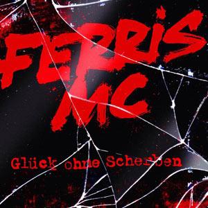 Ferris-MCover-Glück-Ohne-Scherben