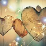 10 Songs zum Valentinstag-unsere Playlist
