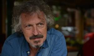 Wolfgang Niedecken im Interview